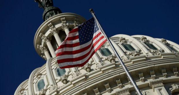 سيناريوهات البيئة الأمنية للولايات المتحدة الامريكية ما بين 2010-2025: دراسة تحليل محتوى لتقارير النشرية الرباعية للدفاع 2006 و 2010