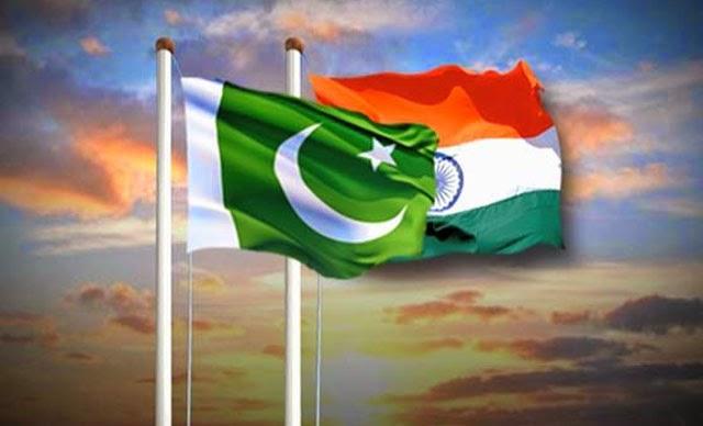 النزاع الهندي - الباكستاني حول كشمير - المركز الديمقراطي العربي
