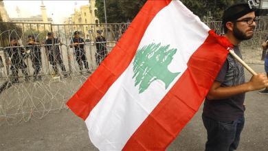 Photo of لبنان يواجه مأزقا سياسيا في ظل عدم وجود مؤشرات من أجل تشكيل حكومة وحدة