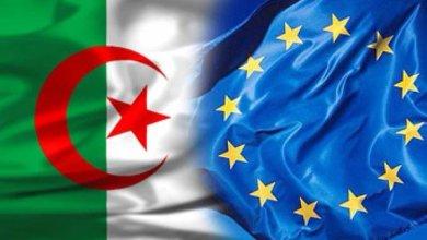 Photo of أبعــاد التدخـل الأوروبي في الشؤون الداخلية للجـزائر…كيف سترد الجــزائــر؟