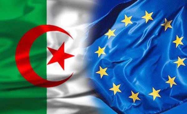 أبعــاد التدخـل الأوروبي في الشؤون الداخلية للجـزائر…كيف سترد الجــزائــر؟