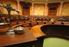 Photo of سلبيات وتناقضات مبدأ التكامل في المحكمة الدولية الجنائية وتطبيقاته الراهنة