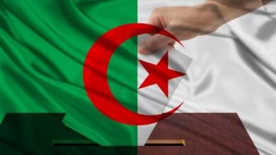 Photo of النظامالإنتخابي الجزائري ودورهفي تعزيز الديمقراطية المحلية