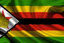 Photo of زيمبابوى ما بعد موجابى تحولات وطموحات