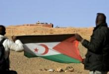 Photo of أزمة الصحراء الغربية وانعكاساتها على العلاقات المغربية – الجزائرية