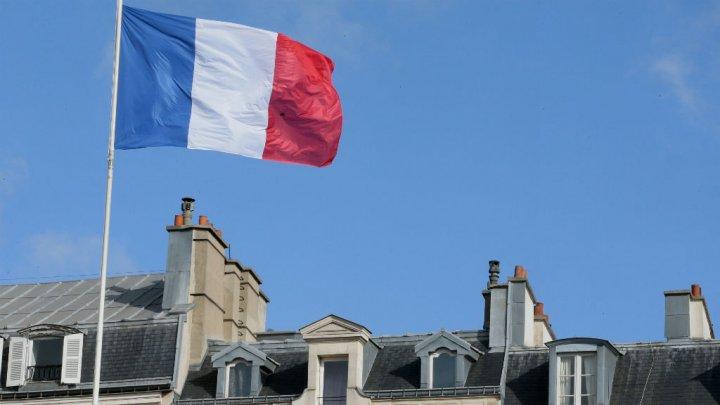 Photo of مكيدة ماكرون : هل أصبح المسلمون عبئا على فرنسا أم أنهم لا يقرأون التاريخ ؟