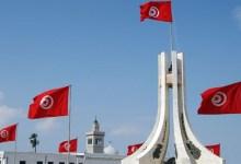 Photo of جذور الإسلام السياسي في تونس خلال القرن 19: الخصائص المحلية والتّداعيات الخارجيّة