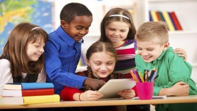 Photo of نحو تفعيل برنامج ارشادي للتربية الاعلامية في ظل تحديات تكنولوجيا الاعلام والاتصال لدى الطفل في المرحلة المبكرة