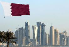 Photo of المفاوضات بين قطر والبحرين حول الخلافات الحدودية