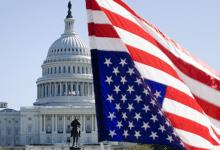 Photo of النظرية الواقعية والسياسة الخارجية الأمريكية