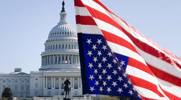 Photo of ثورة الغضب الشعبي الأمريكي وتأثيرها على مكانة واشنطن في النظام الدولي
