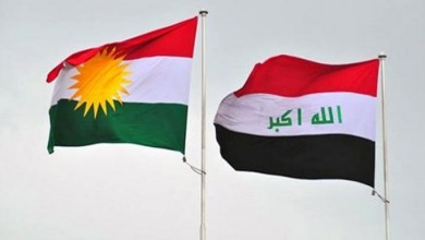 Photo of مقومات التعايش السلمي بين العرب والكرد: جمهورية العراق نموذجا والدروس المستفادة من التجربة الماليزية في إدارة مجتمع متعدد الأعراق
