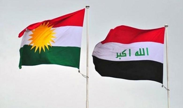 الصراع الكردي في العراق الواقع ومآلات المستقبل