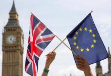 Photo of أزمة بريسكت تضع بريطانيا أمام مفترق طرق