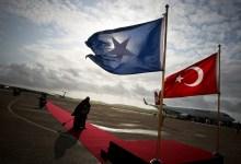 Photo of مسار تطور العلاقات التركية الجيبوتية