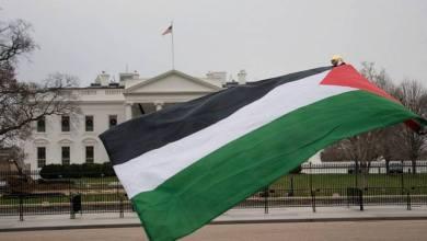 "Photo of السياسة الأمريكية الجديدة في أسيا "" فلسطين نموذجا """
