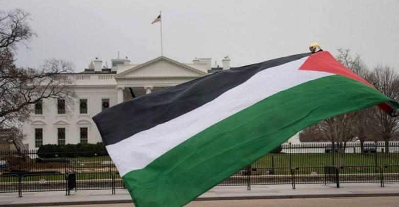 ورشة المنامة والتحوّلات الاستراتيجية في الموقف الأمريكي تجاه القضية الفلسطينية في ظل إدارة ترامب