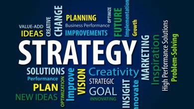 Photo of دراسة تحليلية لأهمية تطبيق إستراتيجية الإدارة بالمشاركة في تحقيق الحوكمة والتميز الإداري في مؤسسات التعليم العالي الجزائرية