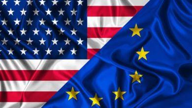 Photo of استراتيجيات التنافس الأوروبي-الأمريكي على سوق الطاقة في منطقة المغرب العربي (دراسة حالة: الجزائر وليبيا)