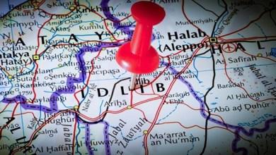 """Photo of إدلب أمام سيناريوهات تكتب نهايتها الطرق الدولية و """"جبهة النصرة"""""""