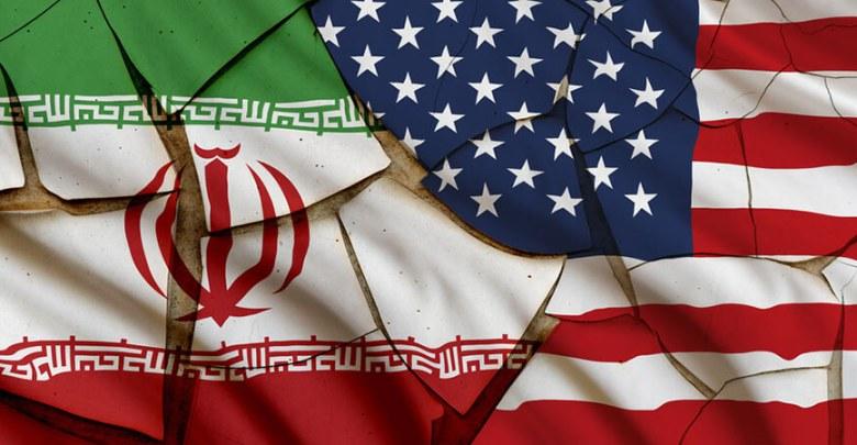 Photo of دلالات المواجهة بين إيران وأمريكا في المنطقة