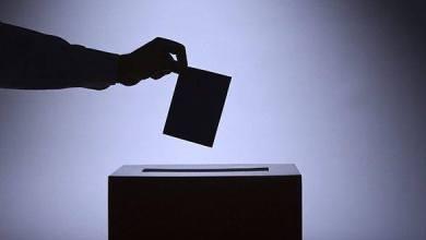 Photo of الحملات الانتخابيّة على شبكات التواصل الاجتماعيّ : دراسة حالة الانتخابات الرئاسية السورية في يونيو 2014