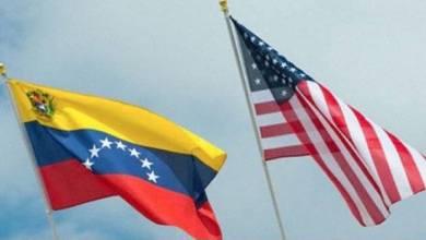 "Photo of التدخلات الخارجية الأمريكية تُشعل فتيل الأزمة الفنزويلية – إنقسام دولي بشأن ""مادورو"" وردود أفعال متباينة"