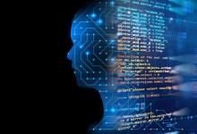 Photo of توظيف تكنولوجياَ الذكاء الاصطناعي في مكافحة فيروس كوروناَ