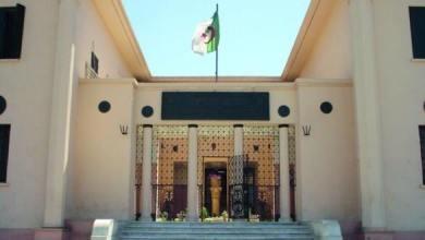 Photo of القانون الجزائري لحماية التراث الثقافي: بين التشريع والتطبيق- دراسة حالة: القصر العتيق بالأغواط