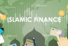 Photo of The compliance of Algerian Islamic Banks with of corporate governance: Al Salam and Al Baraka  Bank case study