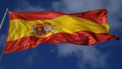 Photo of الانتخابات البرلمانية وصعود اليمين الشعبوى فى إسبانيا