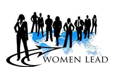 Photo of دور المرأة فى السلطة التنفيذية : دراسة مقارنة بين مصر والولايات المتحدةفى الفترة (2001: 2019)