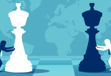 Photo of تطور مفهوم القوة في العلاقات الدولية المعاصرة