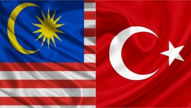 Photo of القمة الإسلامية الماليزية ـ التركية 2019: نحو تعزيز التعاون الإسلامي المشترك بين إمكانيات النجاح وهواجس الفشل