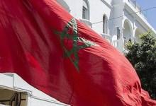 """Photo of الإسلاميون المغاربة : من رهان الإصلاح إلى """"أزمة التنظيم"""" قراءة في تجربة حزب العدالة والتنمية المغربي (1997 – 2017)"""