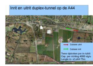 Wassenaar 15mei2011 tunnel rijkstraatweg_Pagina_5