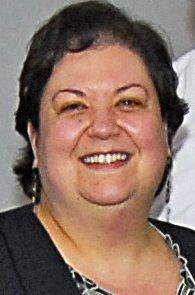 JACKIE BAILLIE (FEB 2008)