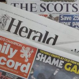 cropped-newspapers-collage1.jpg
