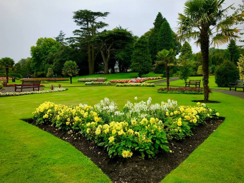 Levengrove Park by Michael Moffat 6