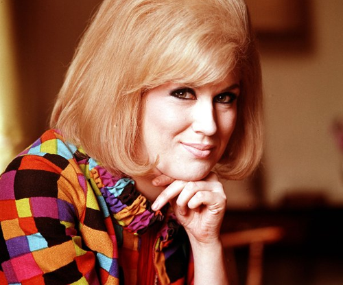 Dusty+Springfield+PNG