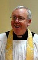 Morris Father Mark.jpg 2