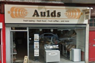 Aulds