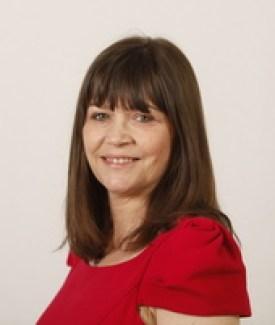 Clare Haughey - SNP - Rutherglen