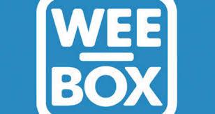 Wee Box