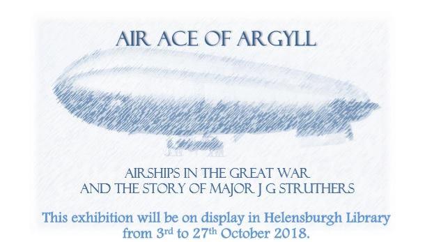 air ace ad