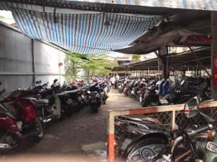 Vietnam 17