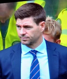Gerrard 5