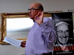 Miller Ian at book launch.JPG
