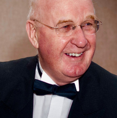 Steele John