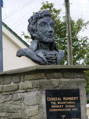 Stout 6 Humbert